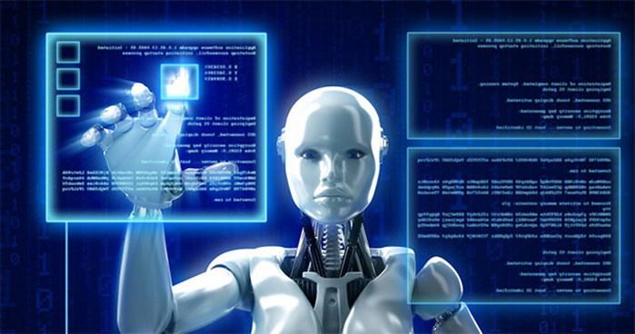 robot (700x368, 68Kb)