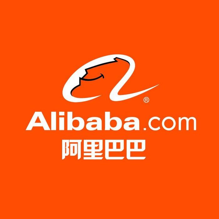 5725825_Alibaba_com (700x700, 36Kb)