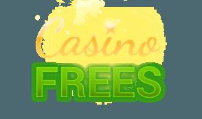 logo (294x174, 11Kb)