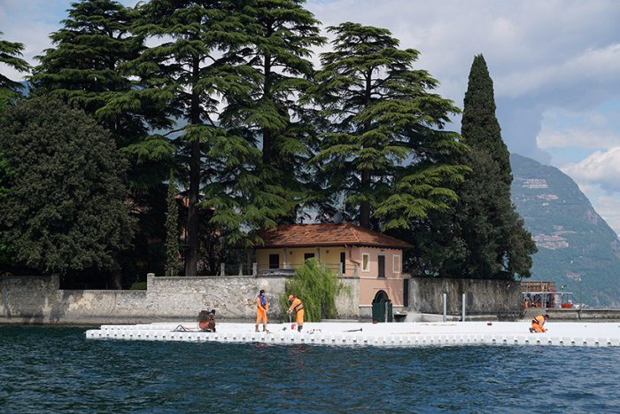 пирсы на итальянском озере изео 4 (700x467, 368Kb)