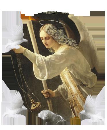 ангел хранитель1 (372x455, 243Kb)