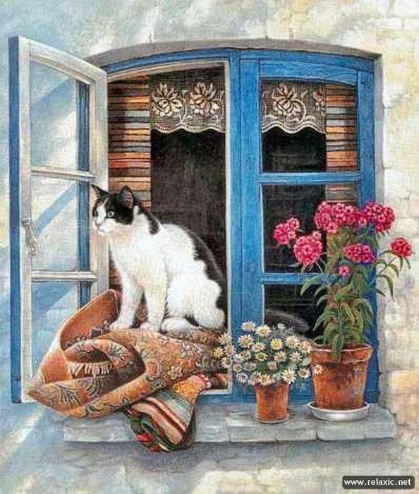 cats_074 (594x700, 89Kb)
