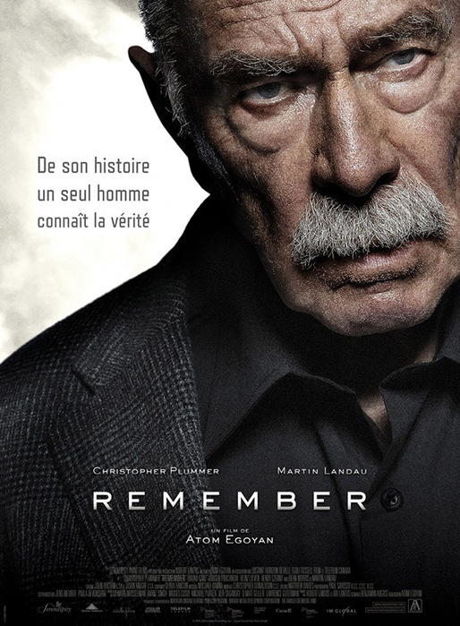 1415502_Remember (514x700, 145Kb)