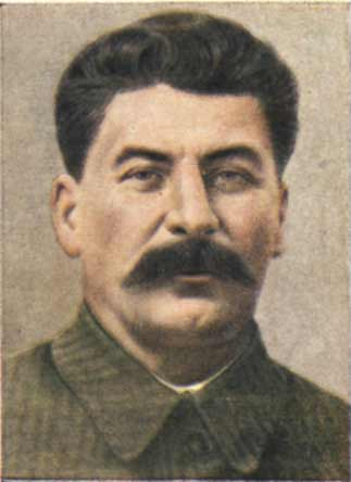 Stalin (323x444, 84Kb)