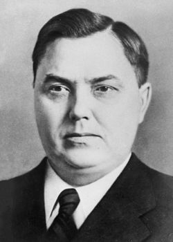 Georgy_Malenkov_1964 (250x350, 34Kb)