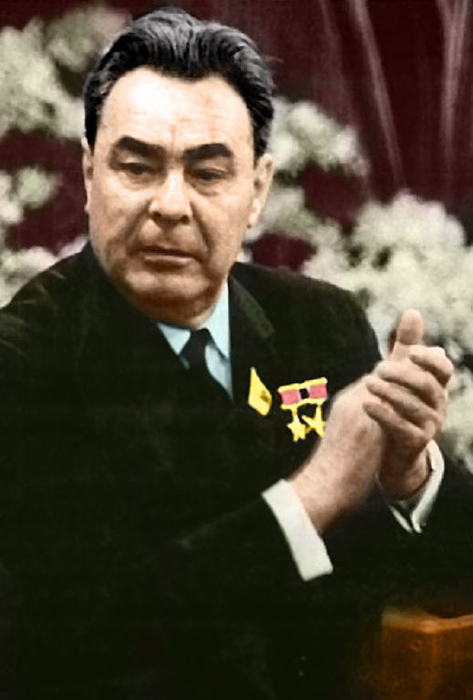 Brezhnev-color (473x700, 202Kb)