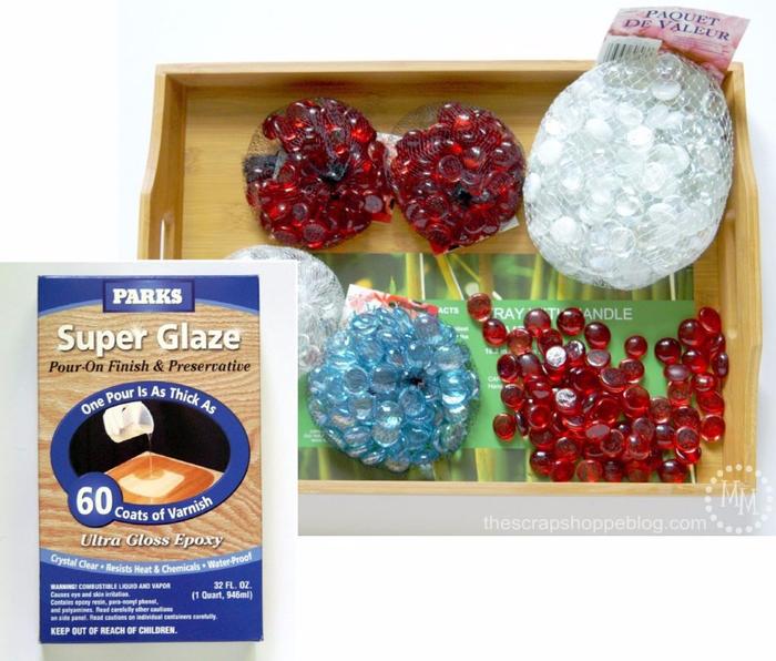 tray-beads-1-1024x872 (1) (700x596, 393Kb)