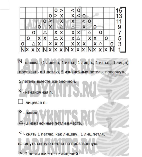Fiksavimas.PNG2 (568x628, 287Kb)