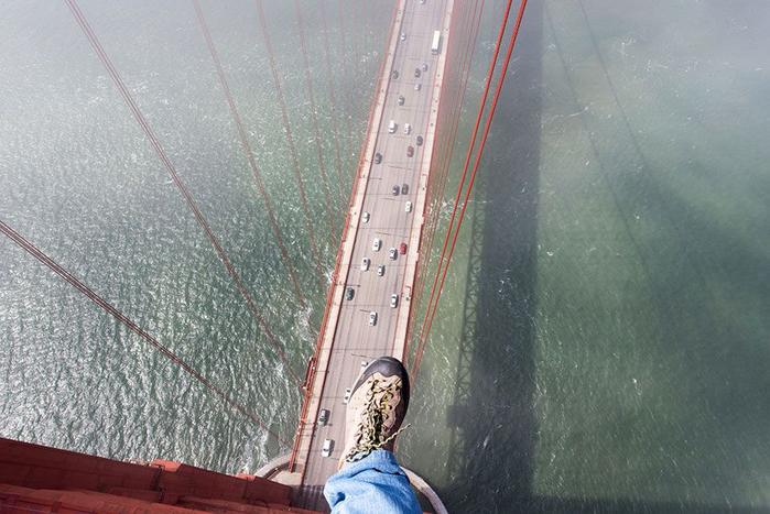 мост золотые ворота фото 1 (700x467, 321Kb)