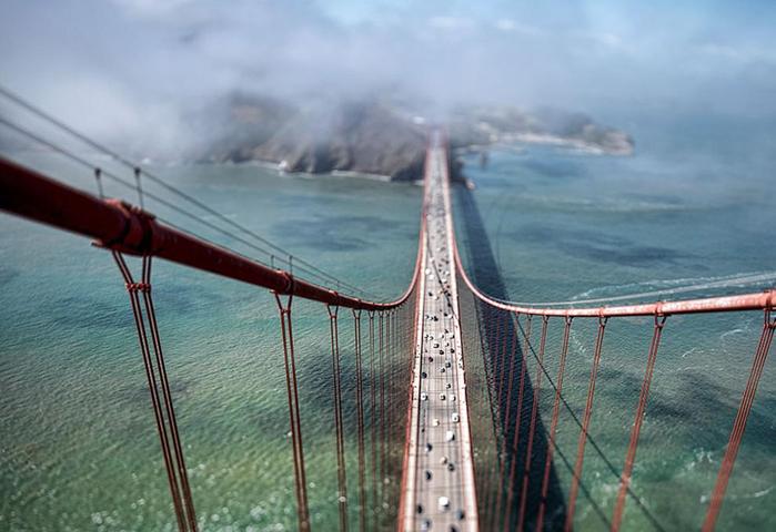 мост золотые ворота фото 3 (700x480, 286Kb)