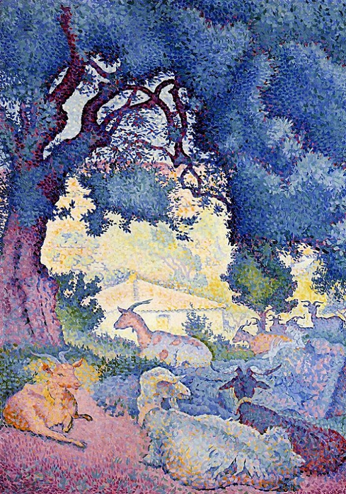 landscape-with-goats-1895 (489x700, 582Kb)