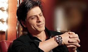 Shah-Rukh-Khan (290x174, 7Kb)