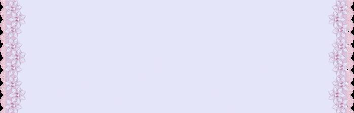 65 (2) (700x224, 161Kb)