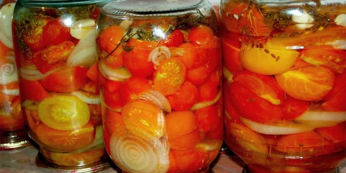 pomidori_rezannie (700x350, 301Kb)