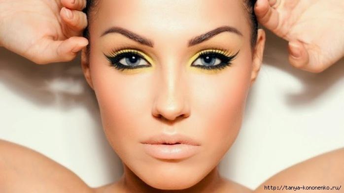 макияж (700x392, 99Kb)