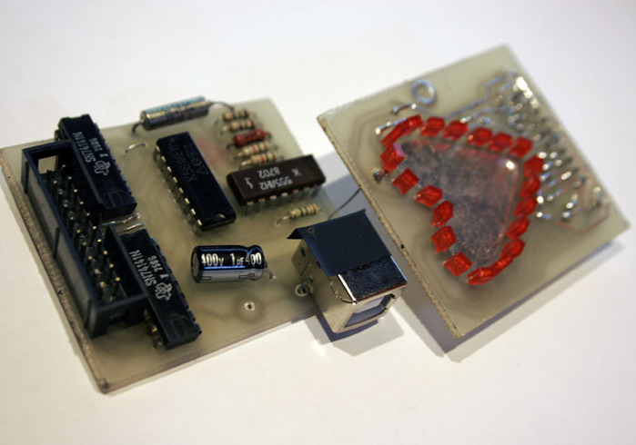 soxie_heart_7400_2pcb (700x490, 74Kb)