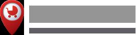 4208855_logo2 (266x69, 8Kb)