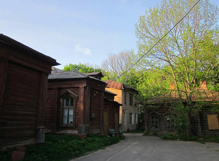 1067597_Pereslavskaya_zemskaya_bolnica_01 (700x516, 149Kb)