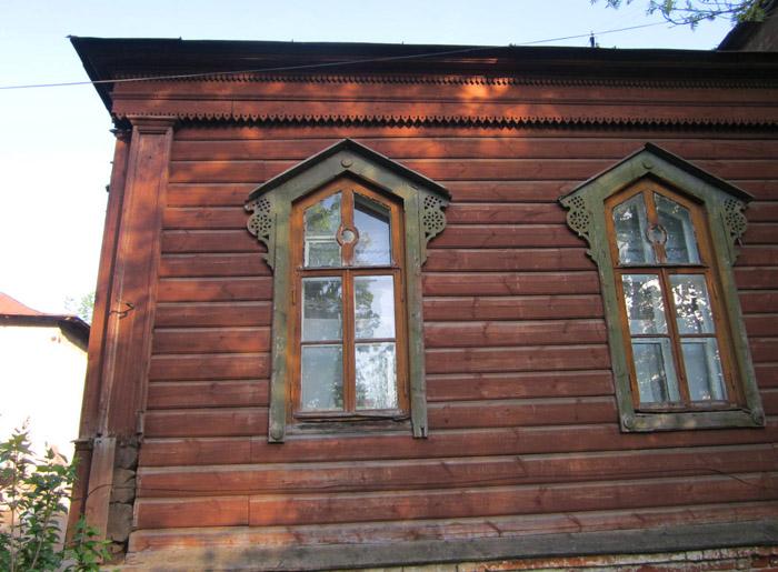 1067597_Pereslavskaya_zemskaya_bolnica_06 (700x515, 135Kb)