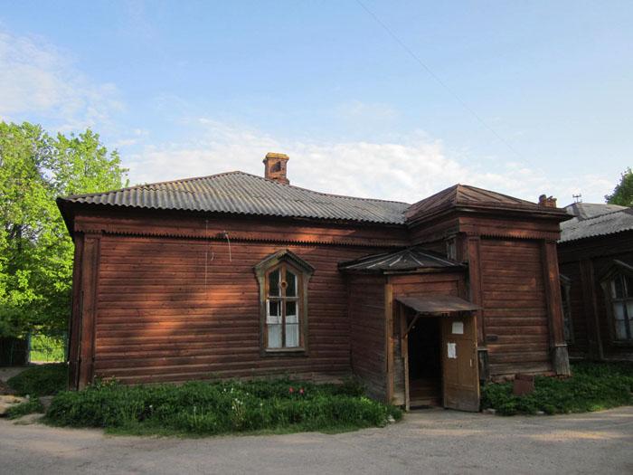 1067597_Pereslavskaya_zemskaya_bolnica_03 (700x525, 93Kb)