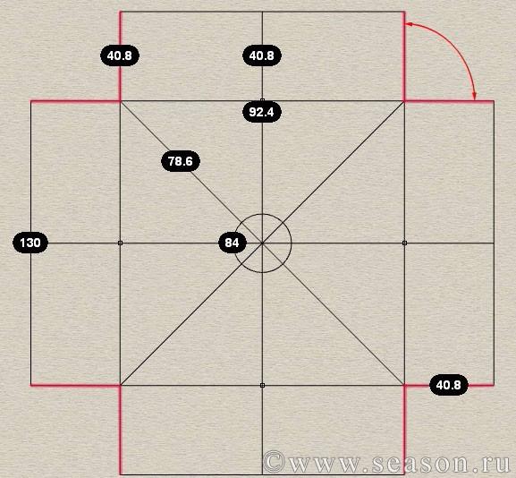 4_1 (577x534, 222Kb)