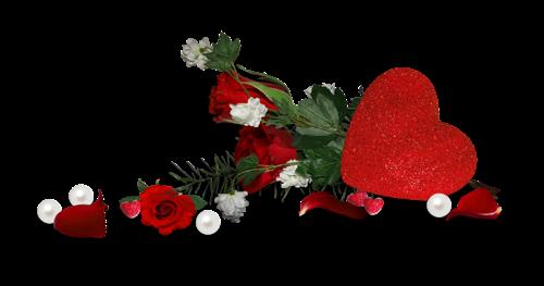 3906024_valentinka (500x263, 96Kb)