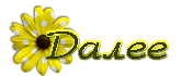4076745_90107251_Dalee19 (165x70, 14Kb)