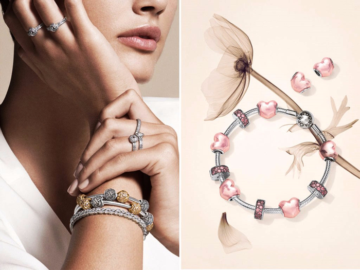 Pandora-Charms-Spring-2016-Collection (700x525, 289Kb)