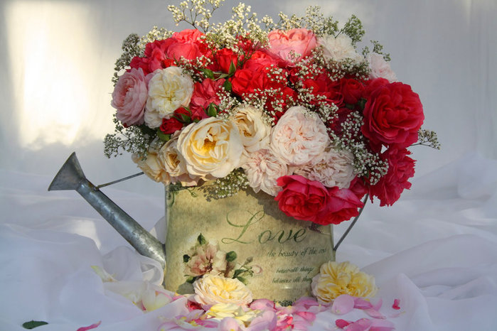 390338__love-bouquet_p (700x466, 85Kb)