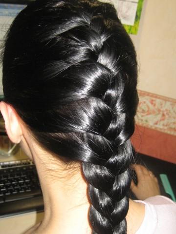 Берем на заметку! Полезные масла для волос /4059776_62435389_1281186233_1_francuzskaya_kosichka (360x480, 48Kb)