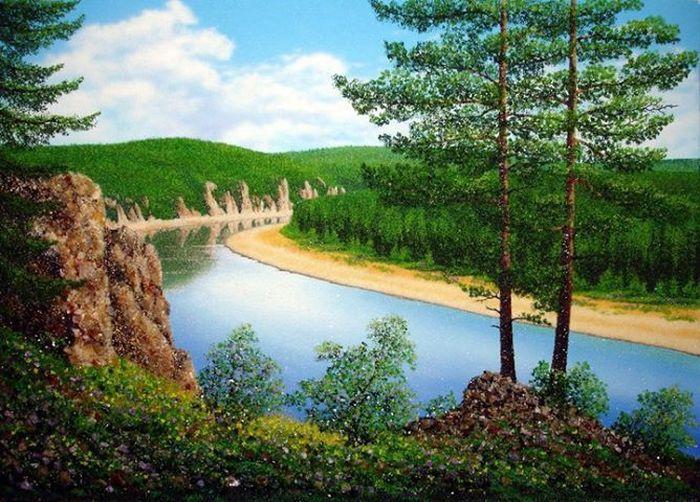 xudozhnik_Aleksey_Mosman_06 (700x502, 97Kb)