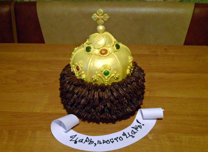 шапка монамаха (700x513, 256Kb)