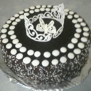 торт принцессы (300x300, 45Kb)