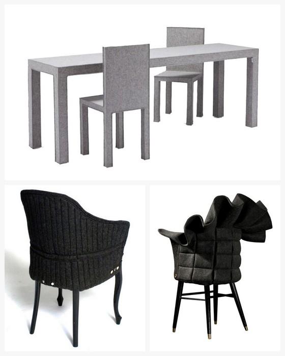 Felt furniture-005 (560x700, 53Kb)