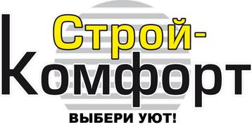logo (358x198, 41Kb)