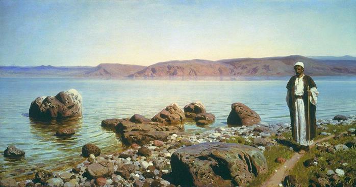 tiveriad-lake[1] (700x368, 45Kb)