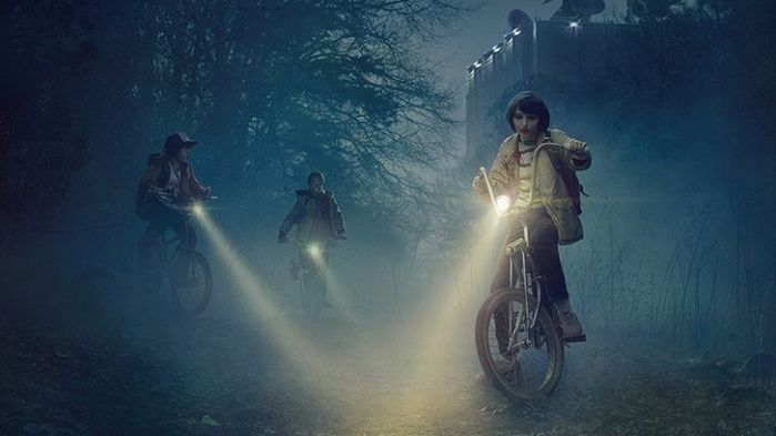 Stranger Things (700x393, 33Kb)