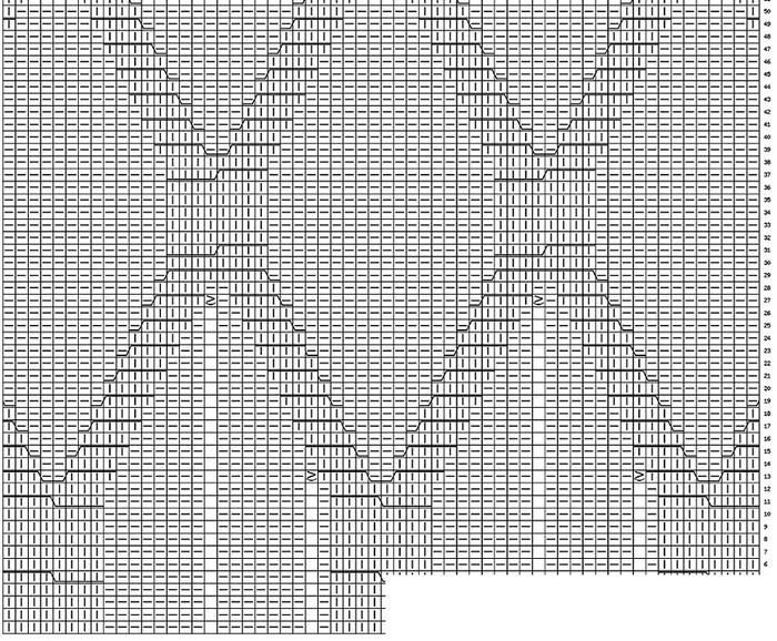 6009459_1 (700x578, 253Kb)