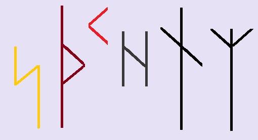 5916975_kCnyXf8Ydw4 (510x277, 10Kb)