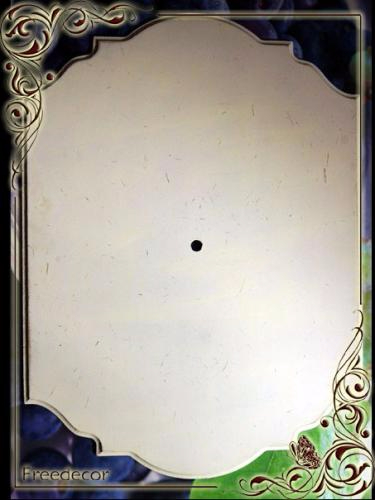 ЧАСЫ с объемным декупажем. Мастер-класс (3) (375x500, 118Kb)