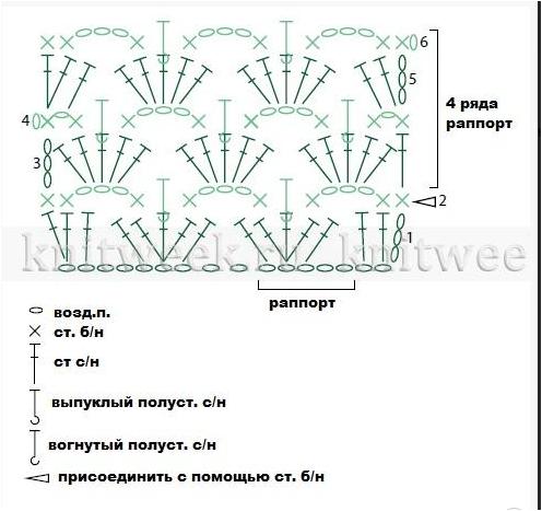 Fiksavimas.PNG1 (496x467, 194Kb)