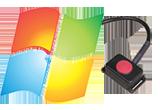 components (160x110, 25Kb)