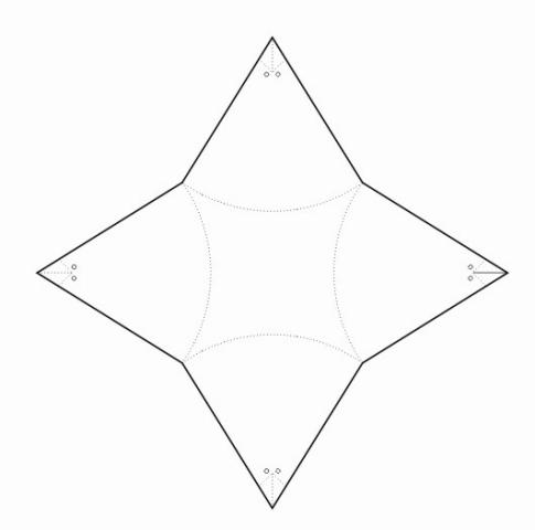 23 (485x480, 31Kb)