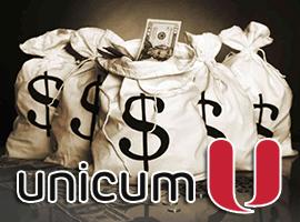 4208855_unicum (270x200, 35Kb)