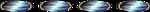 0_bd9c7_13c7a29d_S (150x12, 5Kb)