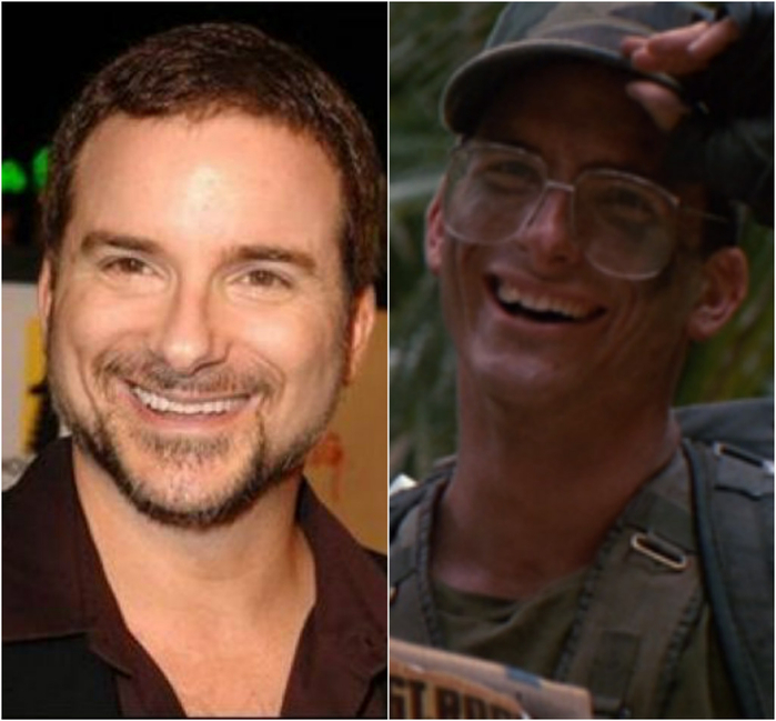 shane black (700x649, 319Kb)