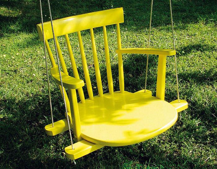 3. Из старого стула (700x547, 698Kb)