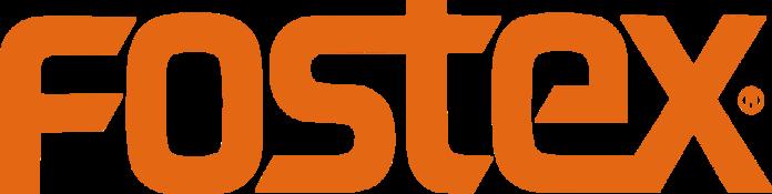 3936605_FOSTEX (700x175, 28Kb)