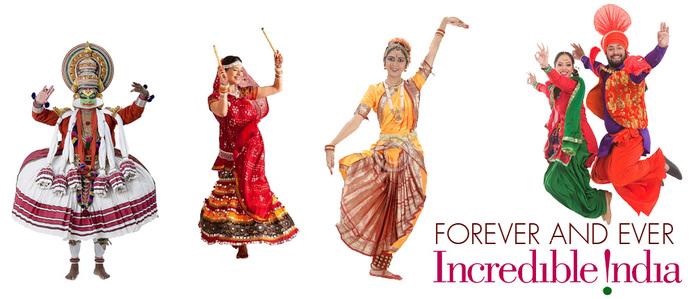 incredibleindia1 (700x299, 97Kb)