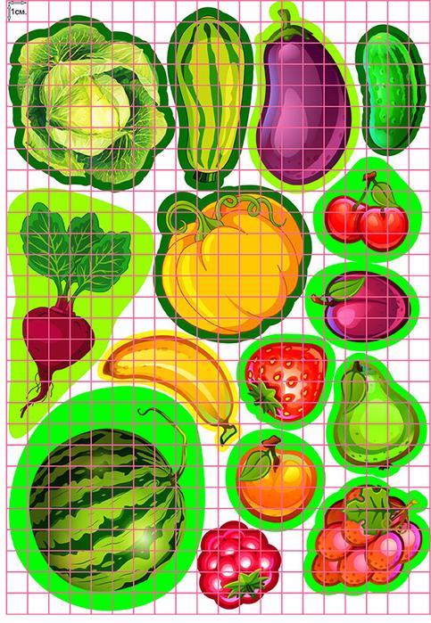 Овощи-фрукты1 (483x700, 626Kb)